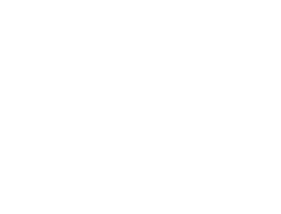 Little Big Picture Co